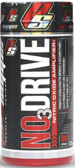ProSupps Muscle Pumps ProSupps NO3 Drive 90 Caps