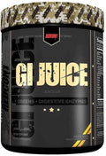Redcon1 GI Juice 30 servings