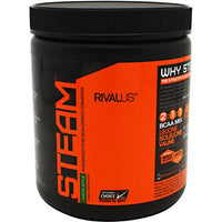 Rivalus Steam BCAA 30 servings