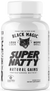 Black Magic Super Natty Muscle
