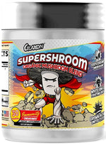 Glaxon Supershroom Immune Health