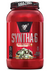 BSN Syntha-6 Cold Stone Creamery 2.59 lbs