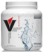 Vitargo Inc. Vitargo 20 servings