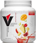 Vitargo Inc Pre-Workout Vitargo Inc. Vitargo 20 servings