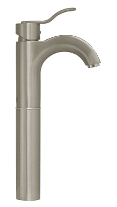 Galleryhaus Elevated Single Hole/Single Lever Lavatory Faucet