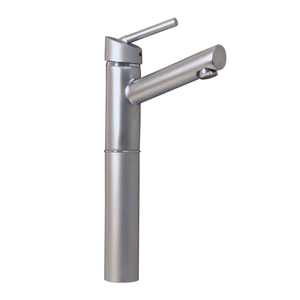 Centurion 3-3244 Elevated Lavatory Faucet