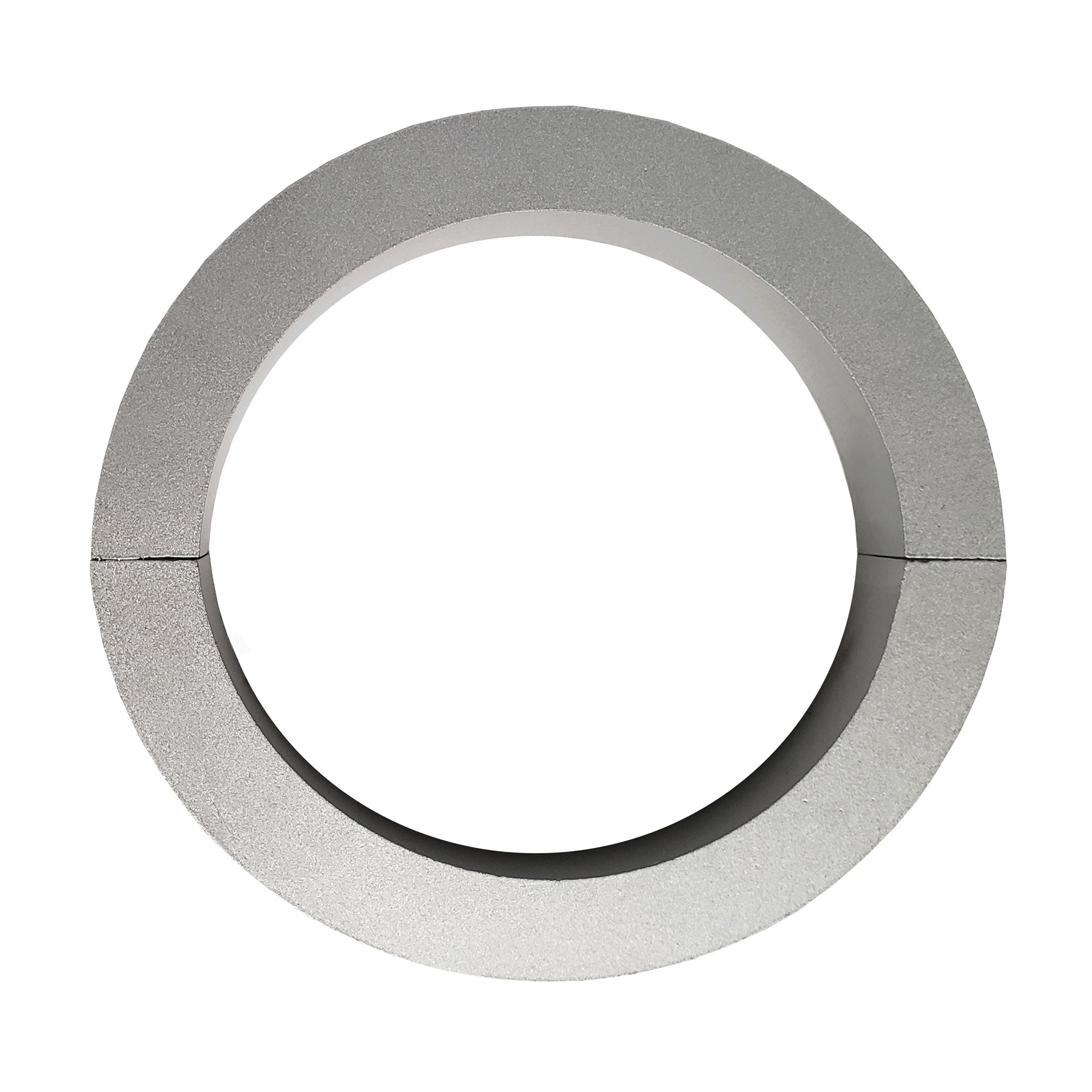 cyclonehaus Magnetic Guard Ring, Protects Against Lost Cutlery