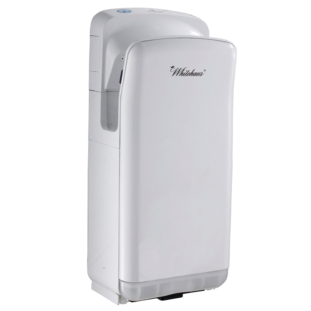 Wall Mount Hands-free Hand Dryer