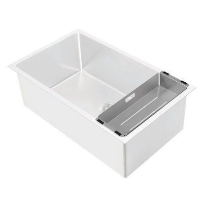 Noah Plus Stainless Steel Sink Colander