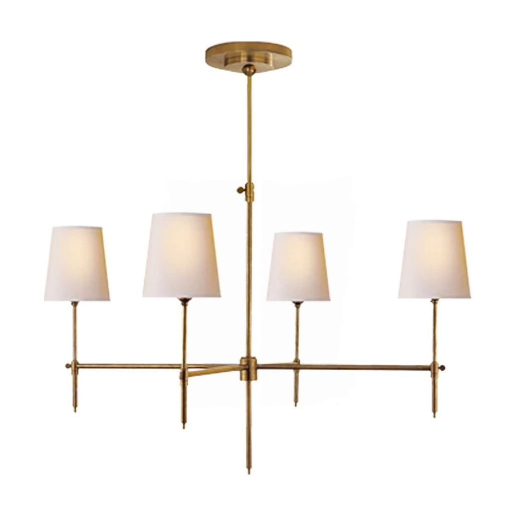 Bryant Chandelier - Large