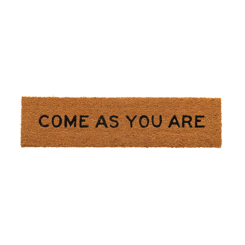 Doormat - Come As You Are