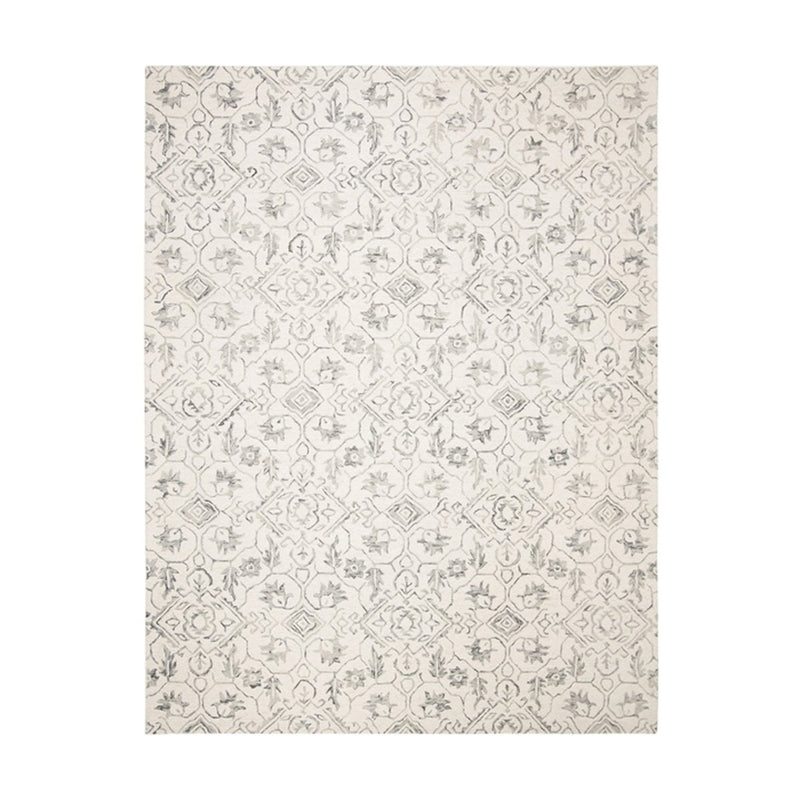 Isabella Hand Tufted Rug