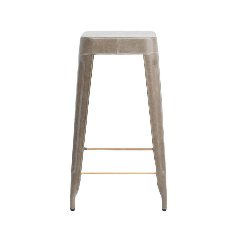 Kimberly Counter Stool