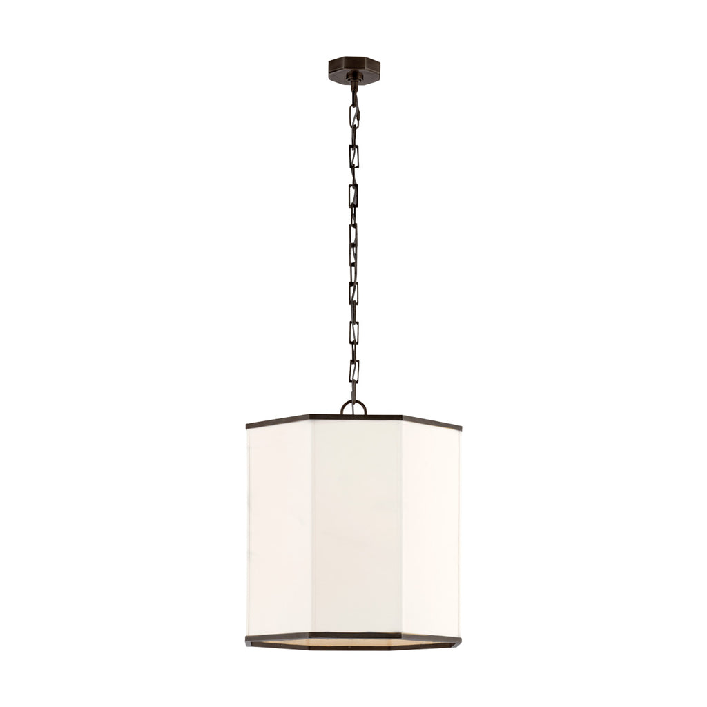 Laban Hanging Lamp
