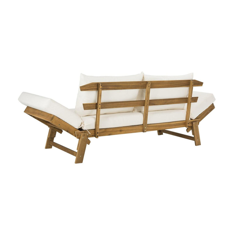 Dillon Daybed - Natural