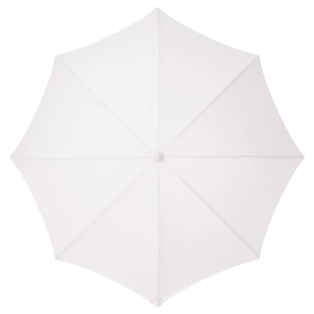 Holiday Beach Umbrella