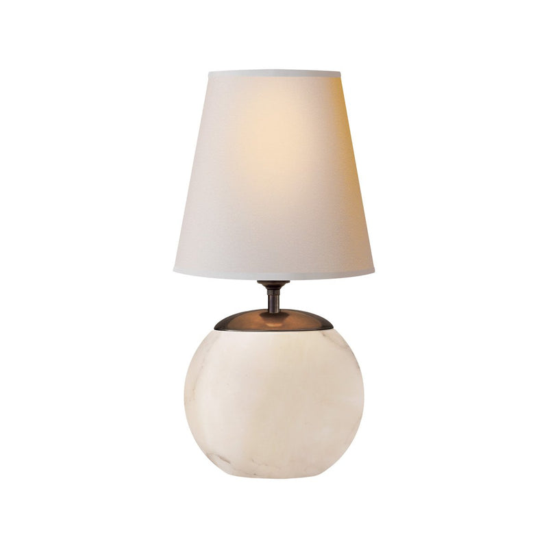 Terri Table Lamp