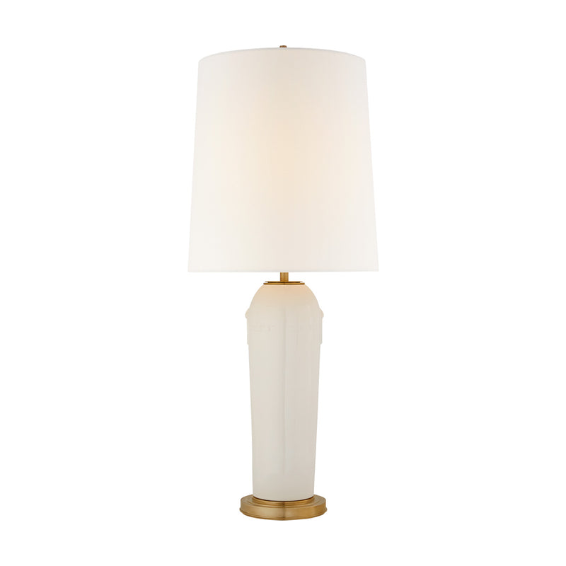 Tiang Table Lamp