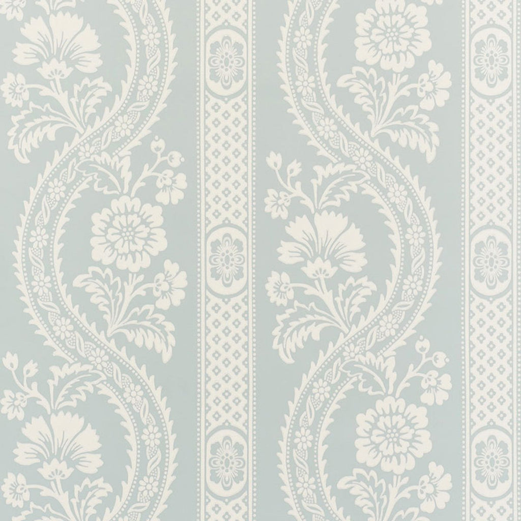 Versailles Wallpaper by Schumacher