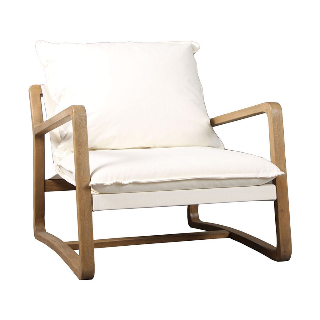 Hunter Occasional Chair