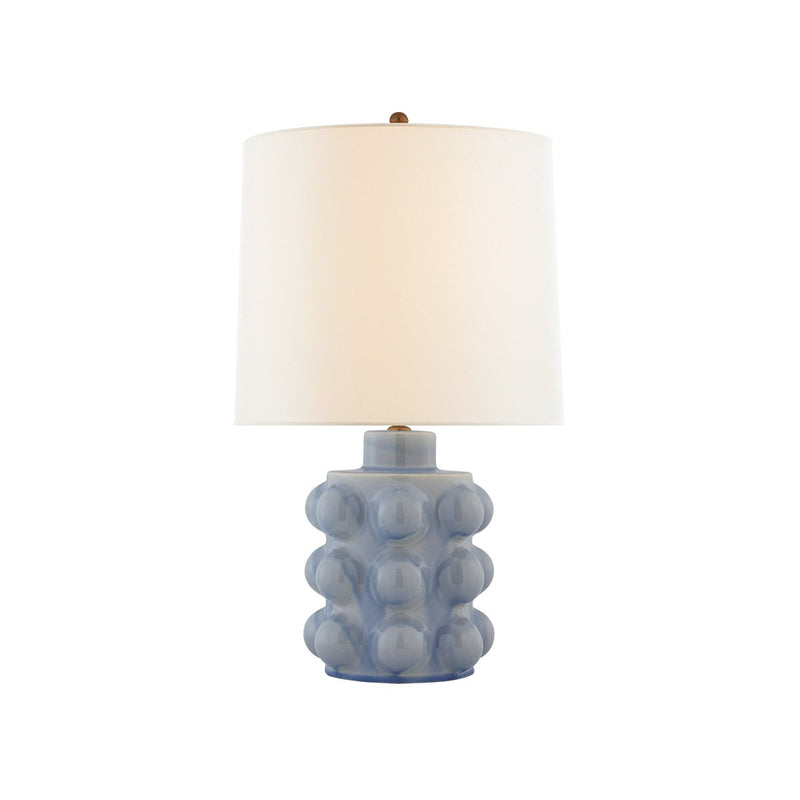 Vedra Table Lamp