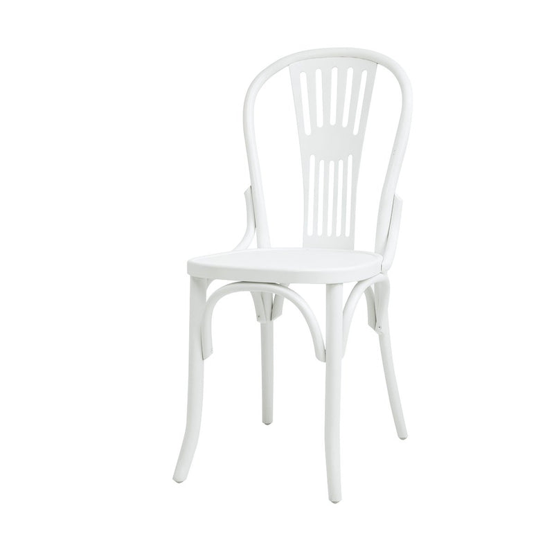Classic Windsor Chair