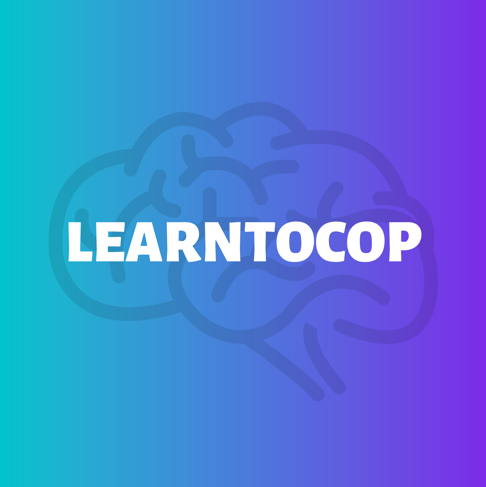 Learntocop