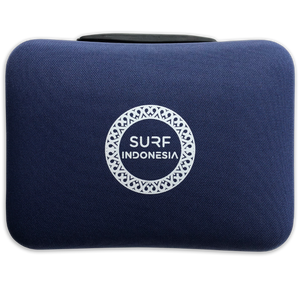 The Ultimate Surf Trip First Aid Kit