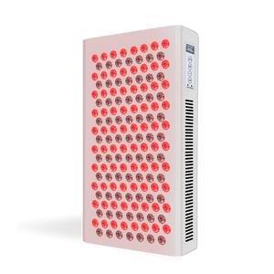 LIGHTFORCE PRO LED RED LIGHT THERAPY 750 MAXI