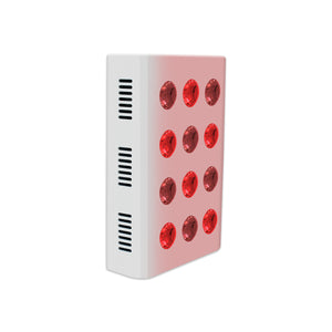 MINI60 LED RED LIGHT THERAPY PORTABLE