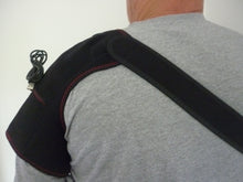 Load image into Gallery viewer, INFRARED HEAT THERAPY WRAP SHOULDER/ARM