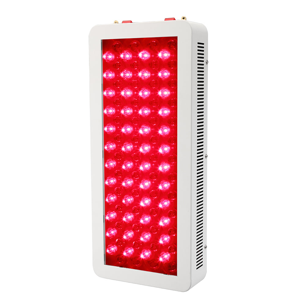 LIGHTFORCE LED RED LIGHT THERAPY 500 MIDI
