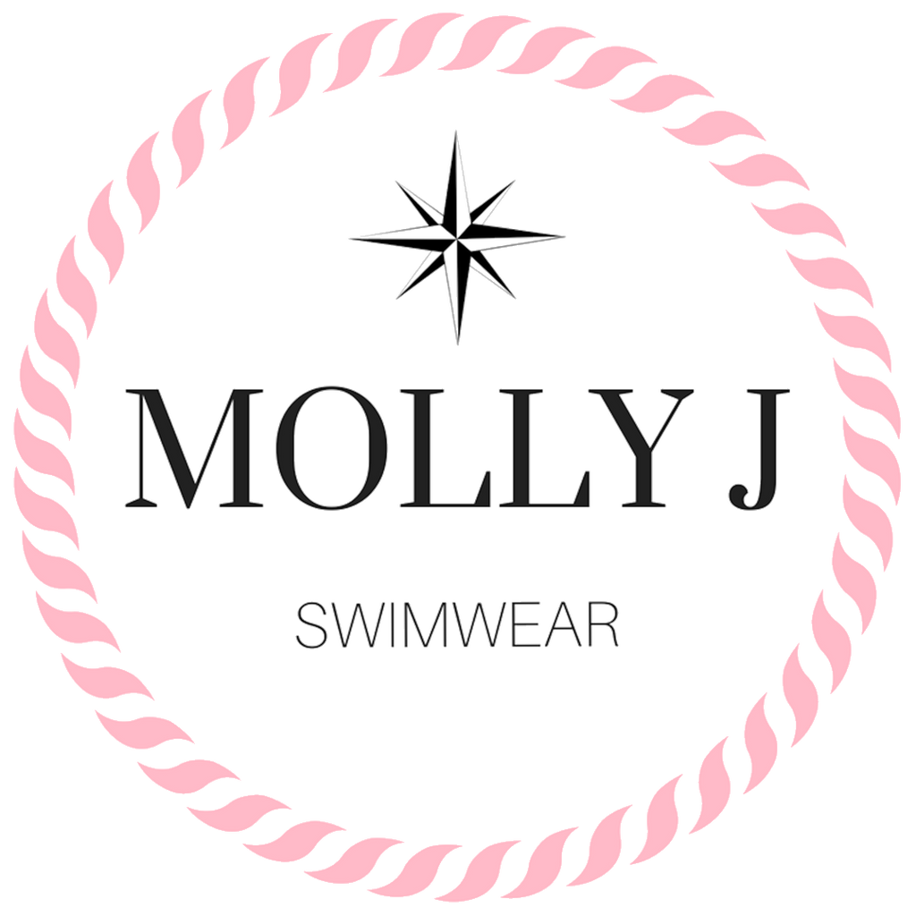 Gift Card - Molly J Swim