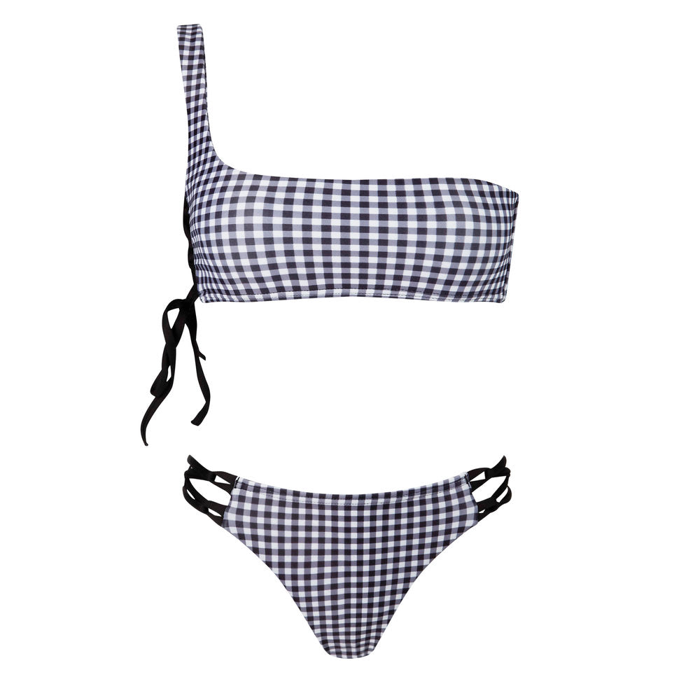 MONTAUK TOP - Molly J Swim