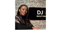 DJV Boutique Facing the challenges - Covid-19