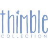 Thimble Collection Dresses
