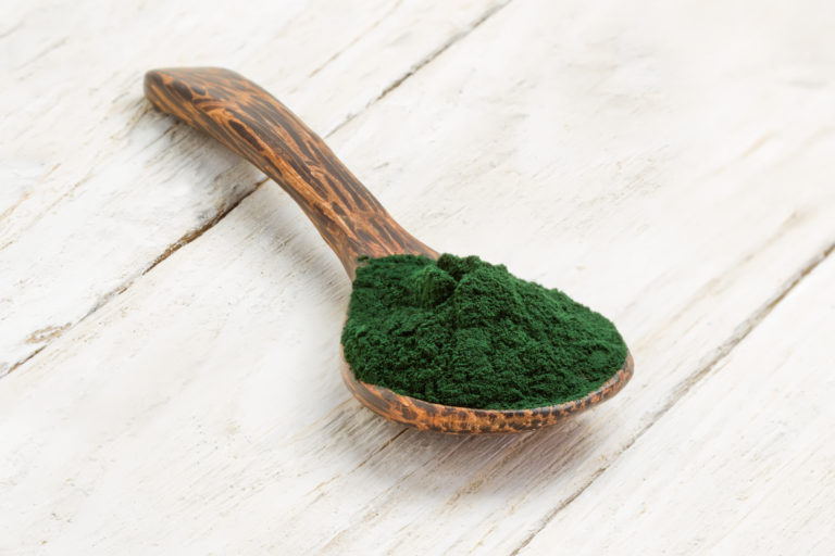 Matcha Green Tea: The Ultimate Pre-Workout Supplement