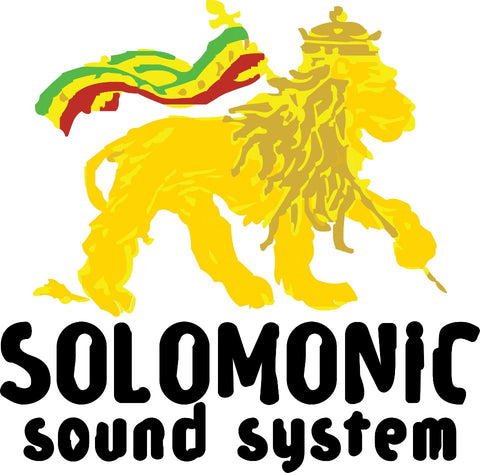 Solomonic Sound- Philadelphia Inquire/Philly.com