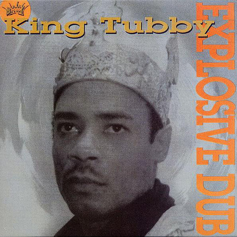 #DubMonday - King Tubby - Daylight Dub