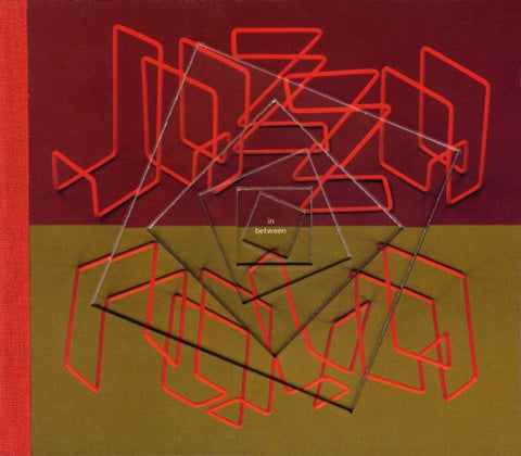 #Dub Monday - Jazzanova - Keep Falling (Forss Remix)