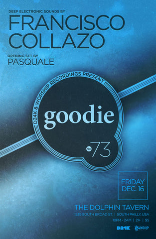 goodie no.73