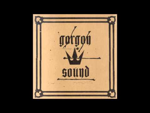#DubMonday - Gorgon Sound ft. Junior Dread - Rise