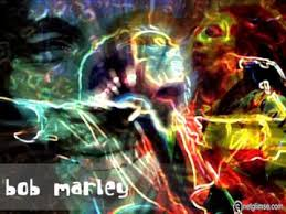 #DubMonday - Bob Marley - 400 Years ( Jimpster Remix )
