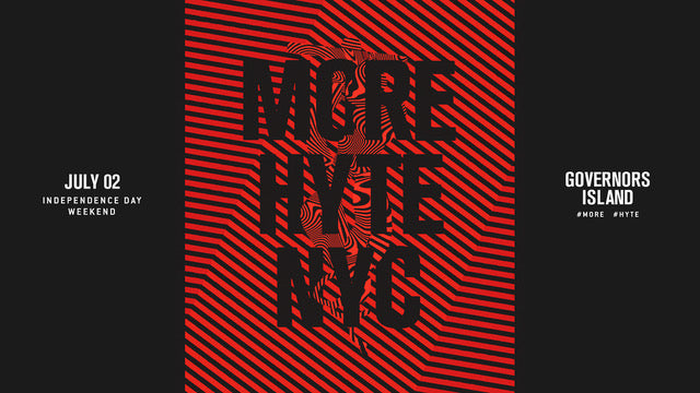 2017_0702_hyte_nyc_teaser_1920x1080_fb_event_NEW (2) (2)