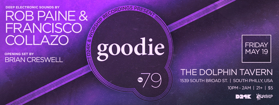 goodie-79-FB
