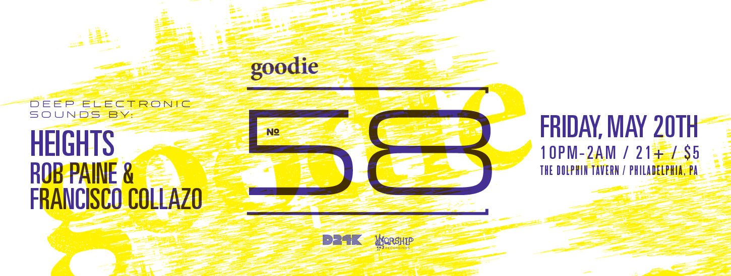 goodie58_Cover