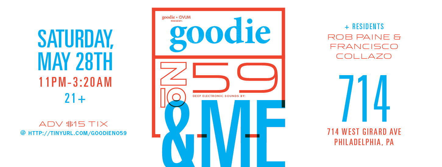 goodie59_Cover2