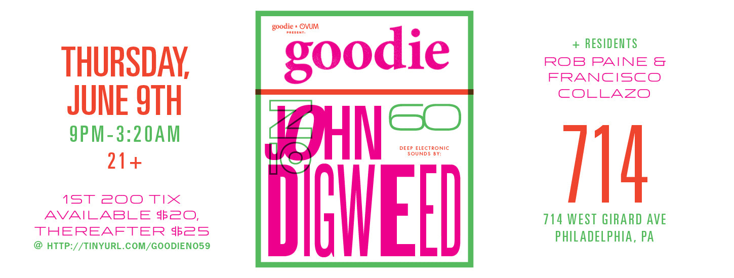 goodie60_Cover3
