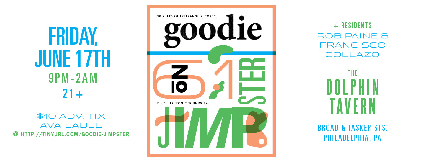 goodie61_Cover
