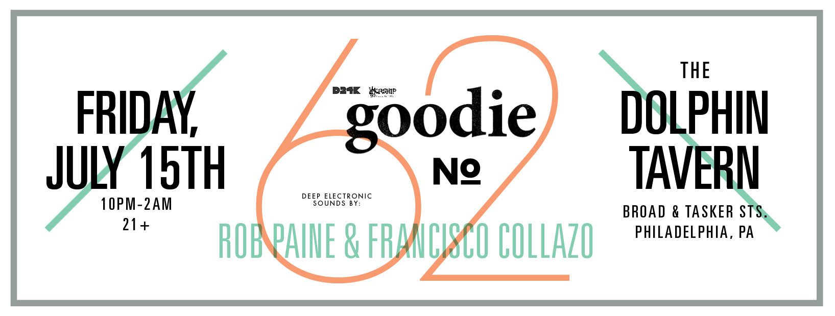 goodie62_Cover